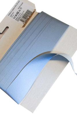 10m Reflektierendes Band 30mm zum Aufnähen