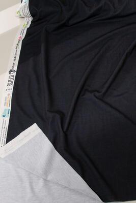 Albstoffe Shield Pro Jersey uni bedruckt