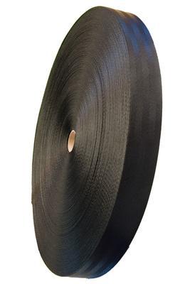 40 mm 100 m Rolle, Autogurtband