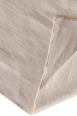 Baumwoll-Jute Natur, 420g/m2