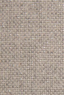Baumwoll Dekostoff