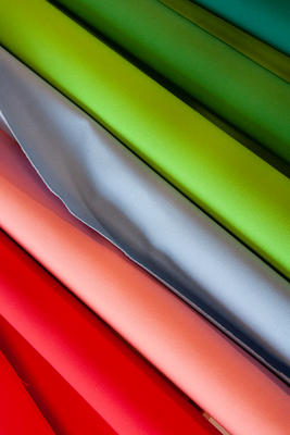 Canvas Farbig 470g/m2, 100% Baumwolle