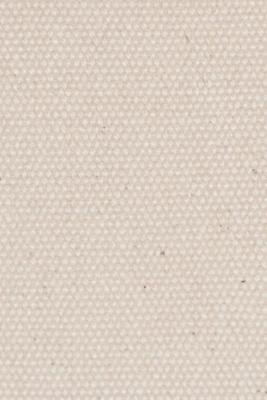 Canvas Rohweiss 470g/m2, 100% Baumwolle