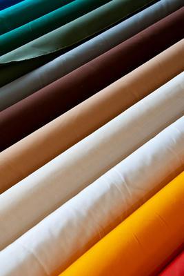 Canvas leicht 290g/m2, 100% Baumwolle