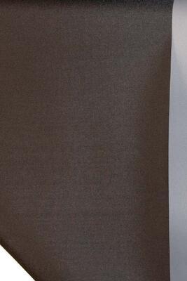 Cordura 240g/m2, Polyester