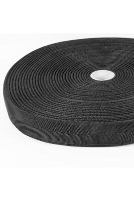 25 mm, 50 m Rolle, Fischgrat-Band