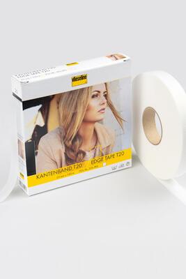 Kantenband GP 20mm, Vlieseline