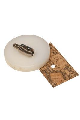 Lochstanz-Werkzeug 5mm zu Ösenpresse