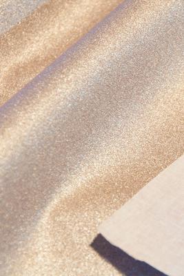 """""""Metallic"""", Acryl- und Teflonbeschichtet, 180 g/m2"""