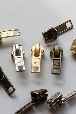 6 mm, rechteckig, Metallschieber