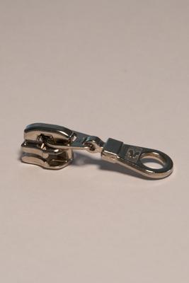 6 mm Metallschieber mit Gelenkgriff