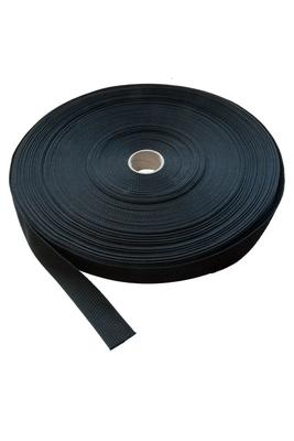 Polyester Gurtband 30 mm, 25 m Rolle