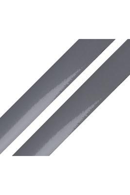 20mm Reflektierendes Band zum Aufnähen, Meterware