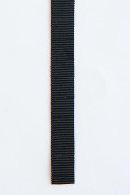 Ripsband 10 mm, Meterware