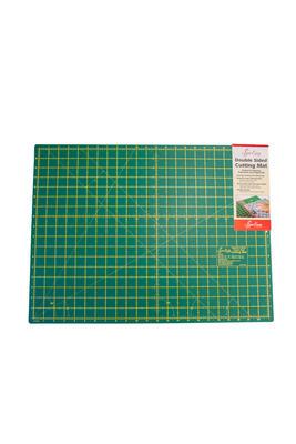 Schneideunterlage für Rollschneider, 60.9 x 45.7 x 0,3 cm