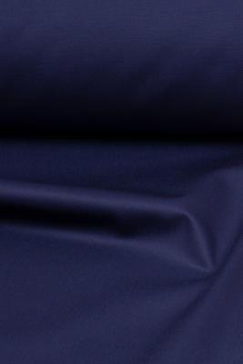 """BW-Köper """"Serge"""" 302gr/m2, marineblau"""