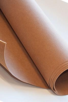 juroPap Hellbraun 100x75cm (SnapPap)