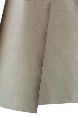 juroPap Khaki 100x150cm (SnapPap)