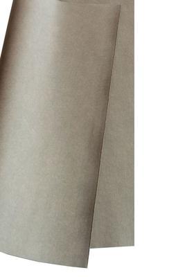 juroPap Khaki 100x75cm (SnapPap)