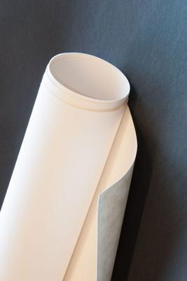 juroPap Weiss 100x150cm (SnapPap)