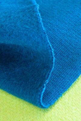 Sweatshirt Stoff 100% Baumwolle, 150cm