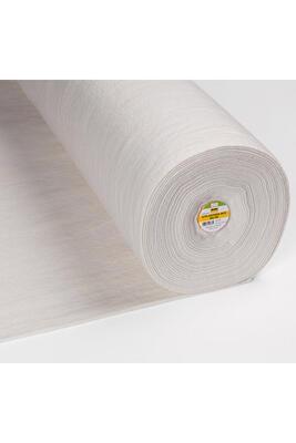 Vlieseline 279 Soft Cotton Mix Volumenvlies Meterware