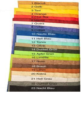 juroPap Colour ca 94x143cm