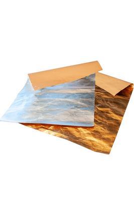 juroPap Shine ca 100x150cm