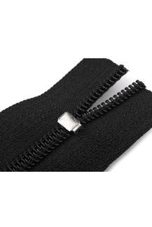 6 mm, 10 Stück, Reissverschluss-Stopper